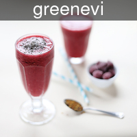 greenevi_red_smoothi