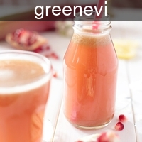 greenevi_rhubarb_and