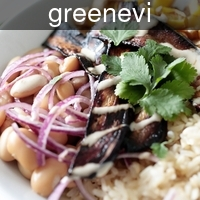greenevi_roasted_pot