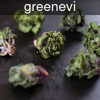 greenevi_salad_with_