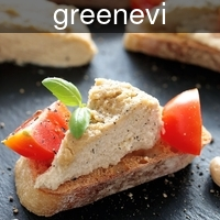 greenevi_simple_raw_