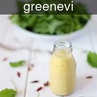 greenevi_spicy_mango