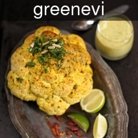 greenevi_spicy_whole