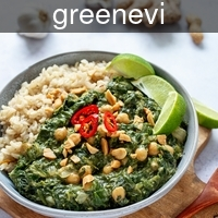 greenevi_spinach_and
