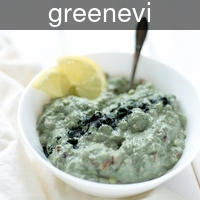 greenevi_tahini_and_