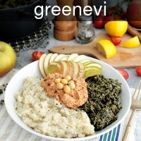 greenevi_vegan_autum