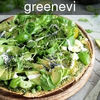 greenevi_vegan_green