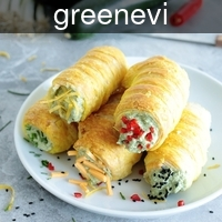 greenevi_vegan_guaca