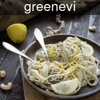 greenevi_vegan_lemon