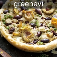 greenevi_vegan_olive