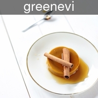 greenevi_vegan_pumpk
