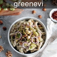 greenevi_vegan_roast