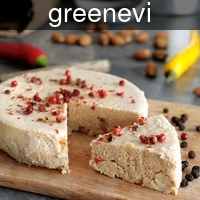 greenevi_vegan_smoky