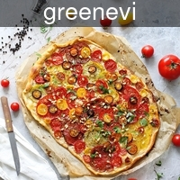 greenevi_vegan_tomat