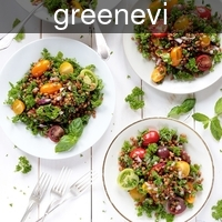 greenevi_wheat_berry