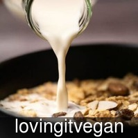 lovingitvegan_almond