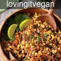lovingitvegan_black_