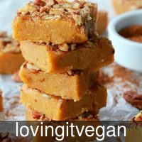 lovingitvegan_easy_5
