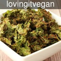 lovingitvegan_easy_c