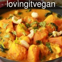 lovingitvegan_easy_t