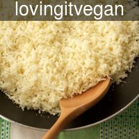 lovingitvegan_how_to