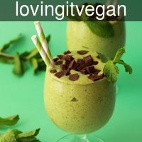 lovingitvegan_mint_c