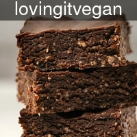 lovingitvegan_raw_ve