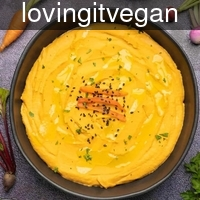lovingitvegan_roaste