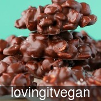 lovingitvegan_sea_sa