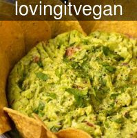 lovingitvegan_simple